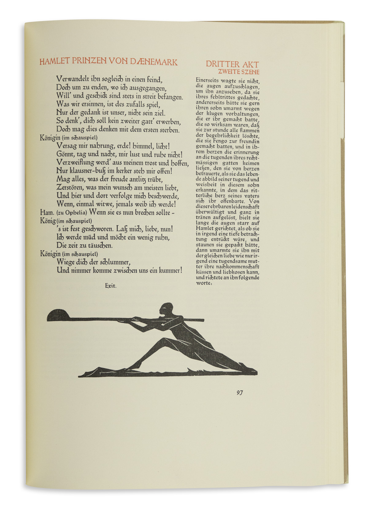 (CRANACH-PRESS)-Shakespeare-William-Die-Tragische-Geschichte