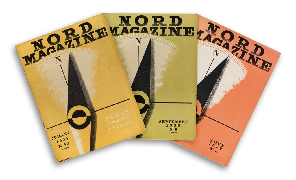 DAPRÈS-ADOLPHE-MOURON-CASSANDRE-(1901-1968)-[GRAPHIC-DESIGN-