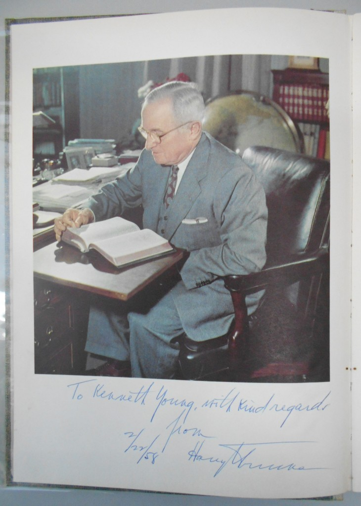 TRUMAN-HARRY-S-Mr-President-Signed-and-Inscribed-To-Kenneth-