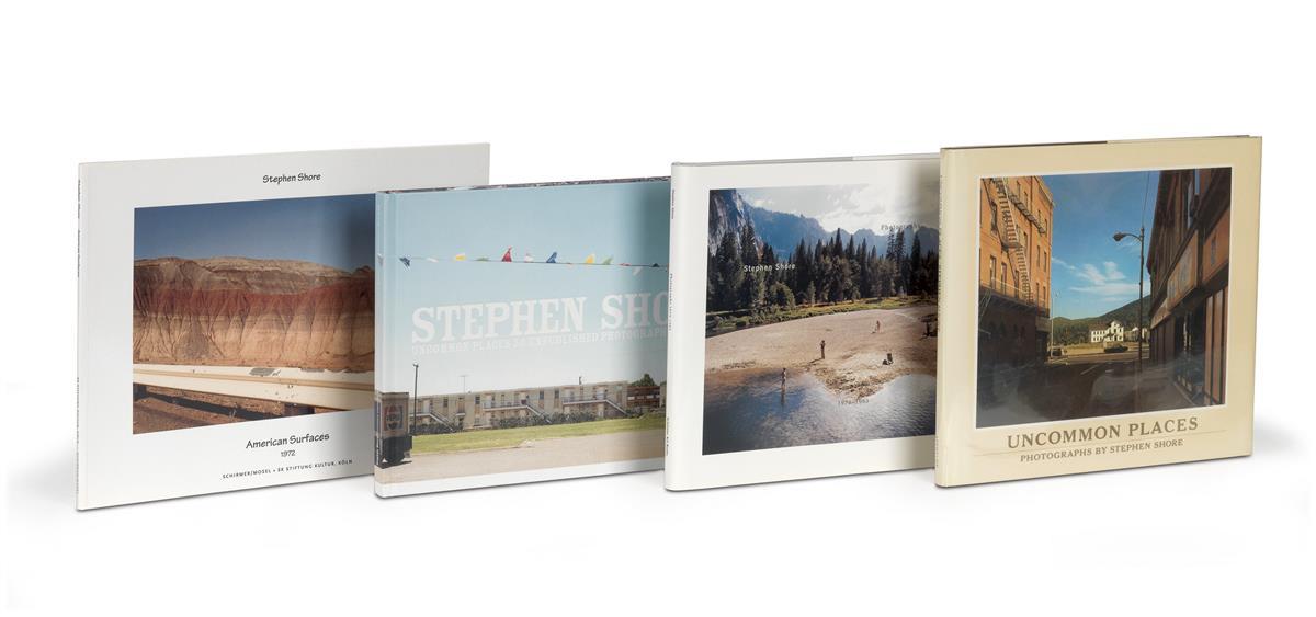 STEPHEN-SHORE-American-Surfaces--Uncommon-Places--Stephen-Sh