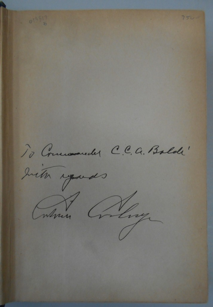 COOLIDGE-CALVIN-Have-Faith-in-Massachusetts-Signed-and-Inscr
