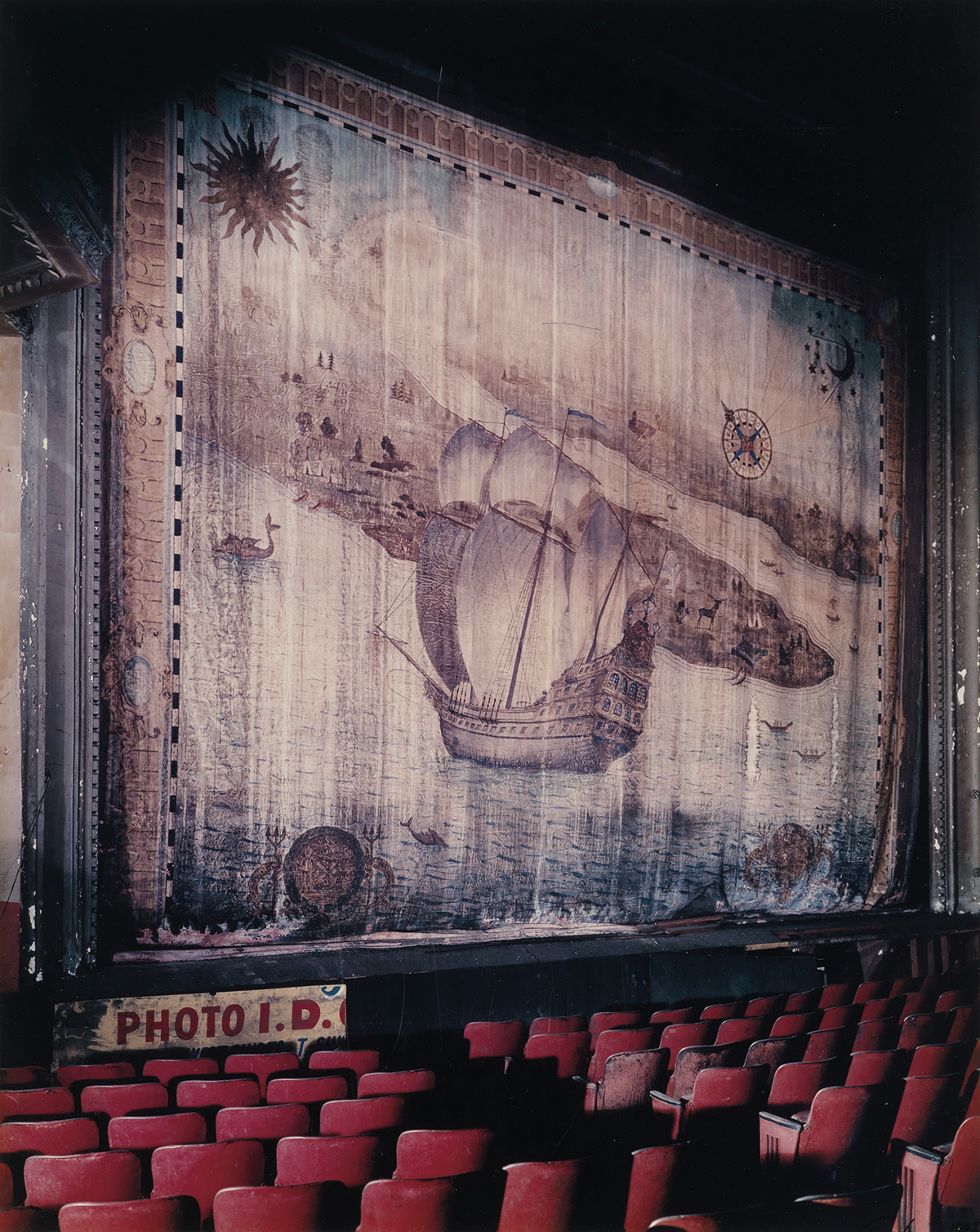 ANDREW-MOORE-(1957--)-Fire-Curtain-Liberty-Theater
