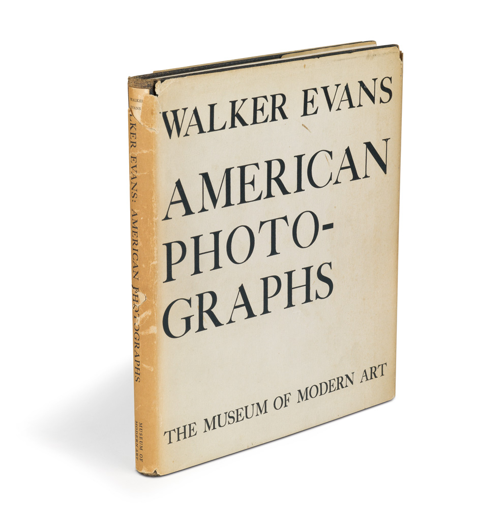 WALKER-EVANS-Together-2-important-titles-from-the-photograph