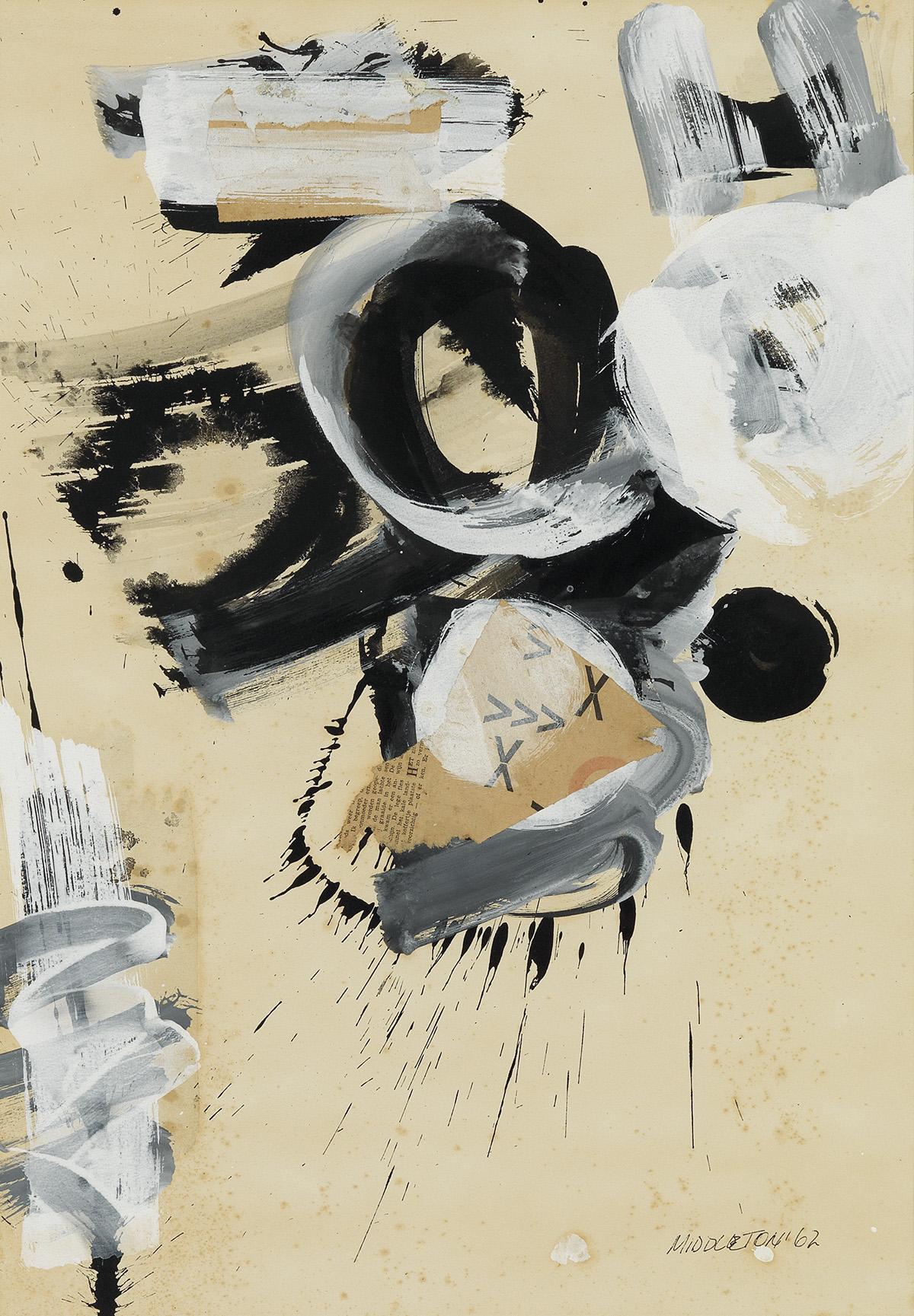 SAM-MIDDLETON-(1927---2015)-Untitled