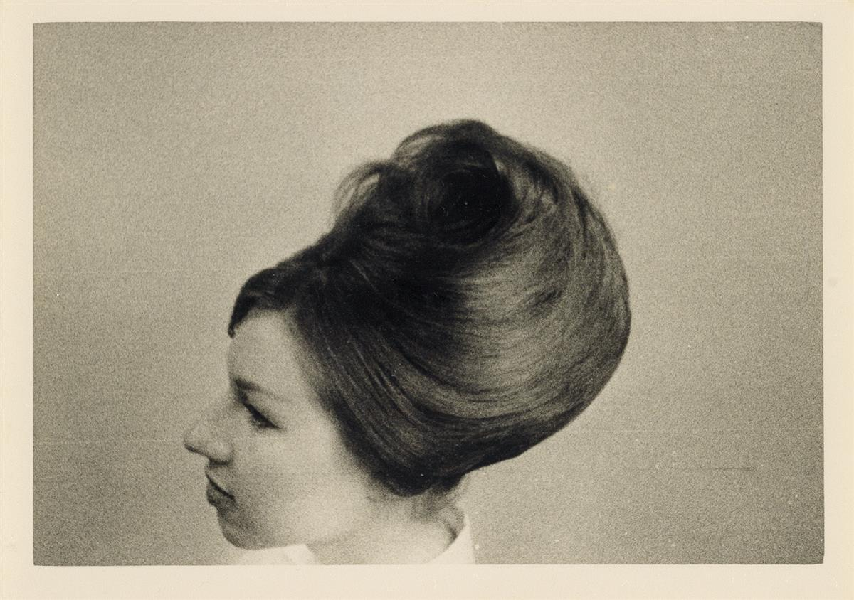 (WOMENS-HAIR-STYLES)-Archive-of-Gert-Baer-the-King-of-Prussi