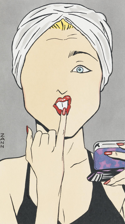 NICKY-ZANN-Madonna