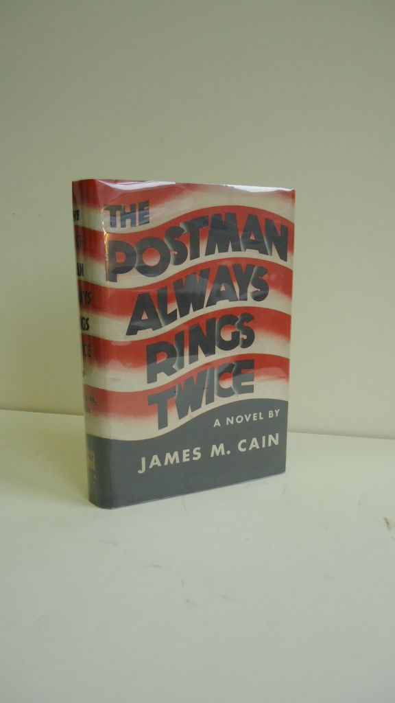 CAIN-JAMES-M-The-Postman-Always-Rings-Twice