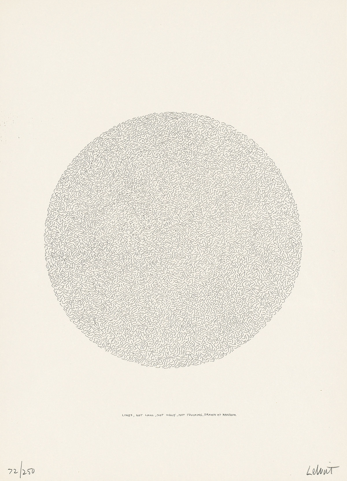 SOL-LEWITT-Lines-Not-Long-Not-Heavy-Not-Touching-Drawn-at-Ra