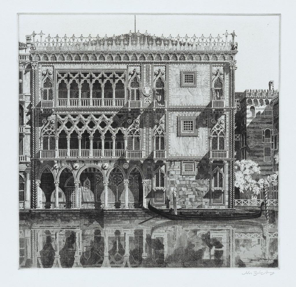 JOHN-TAYLOR-ARMS-Venetian-Filigree