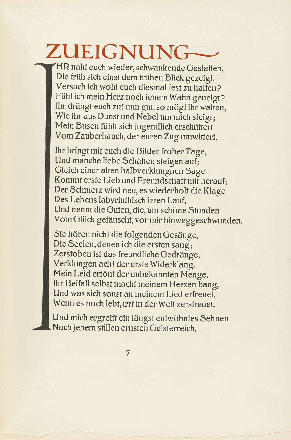 (ERNST-LUDWIG-PRESSE)-Goethe-Johann-Wolfgang-von-Faust-eine-