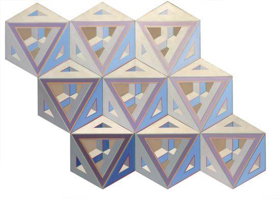 ALVIN-D-LOVING-JR-(1935---2005)-9-Septehedrons
