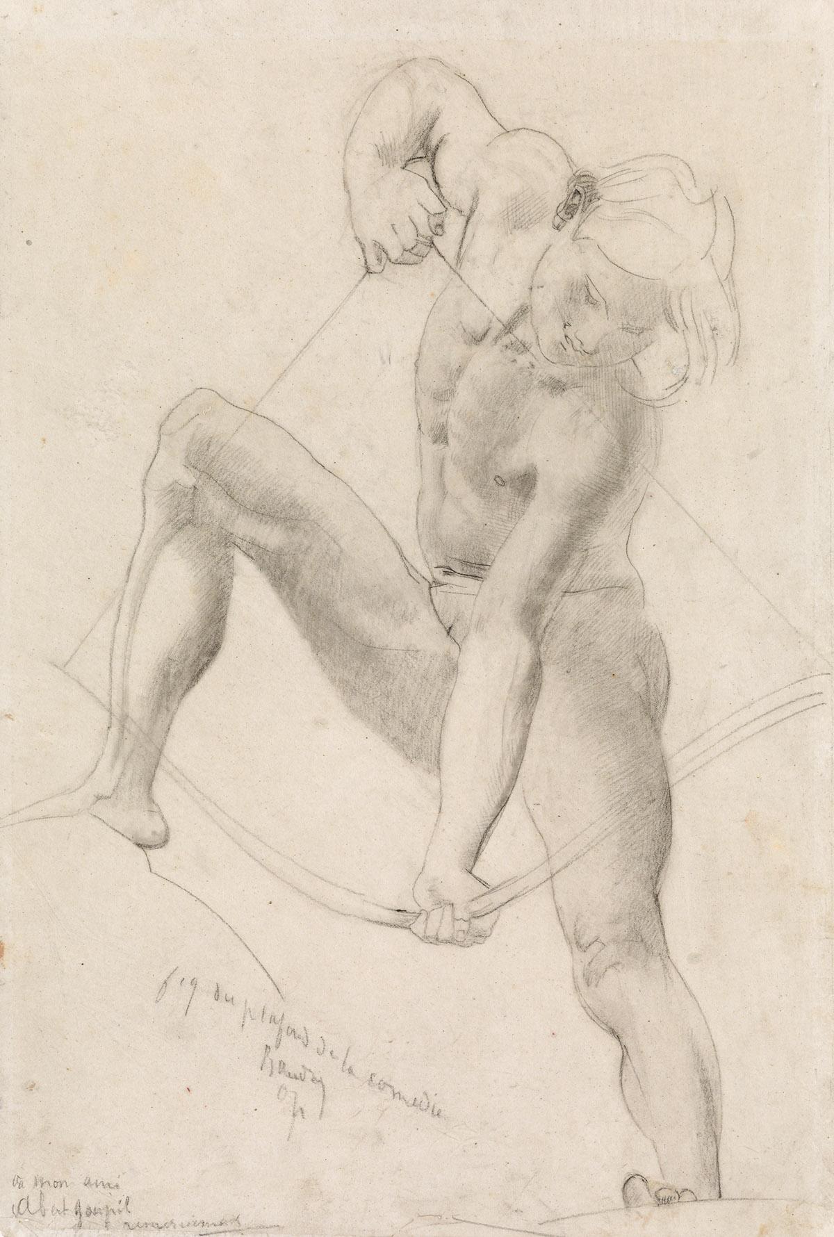 PAUL-JACQUES-AIMÉ-BAUDRY-(La-Roche-sur-Yon-1828-1886-Paris)-