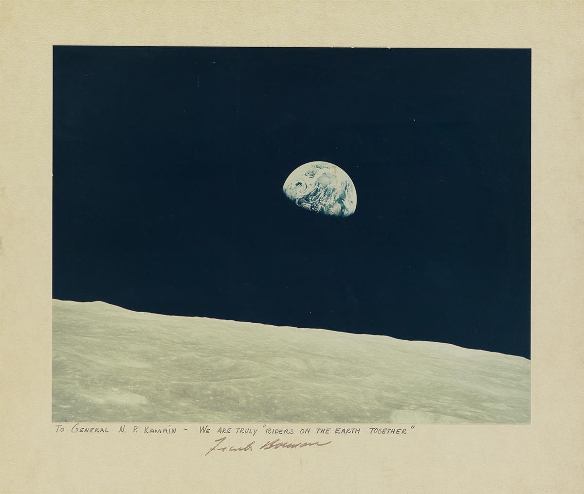 FRANK-BORMAN-(1928--)-Earthrise-from-Apollo-8