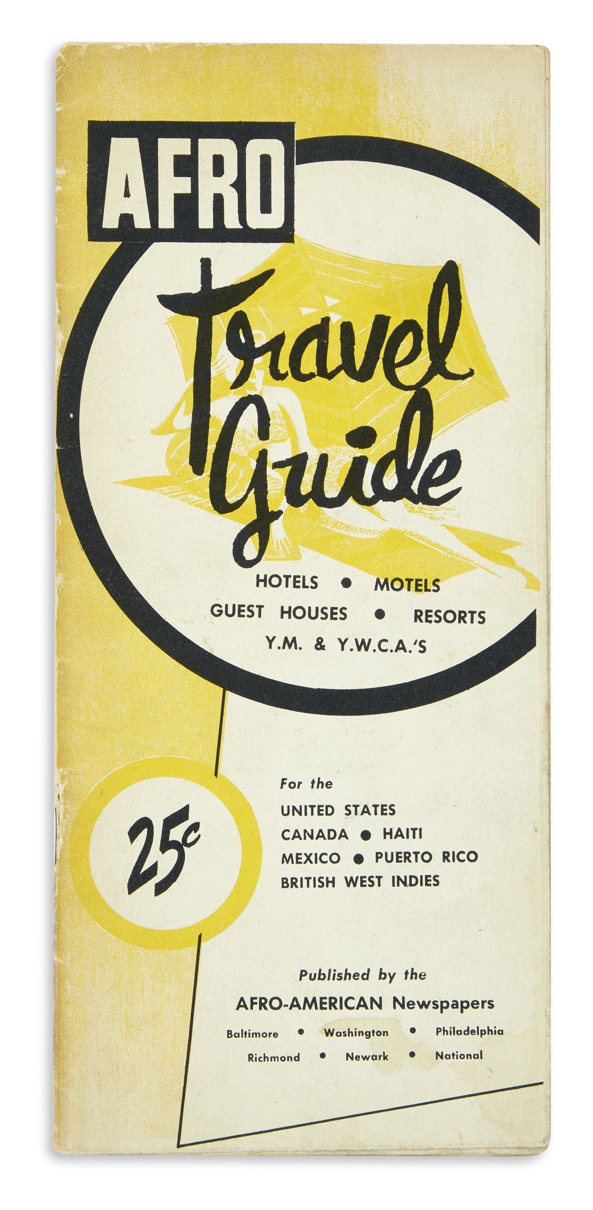 (BUSINESS)-17th-Year-Afro-Americans-Travel-Guide