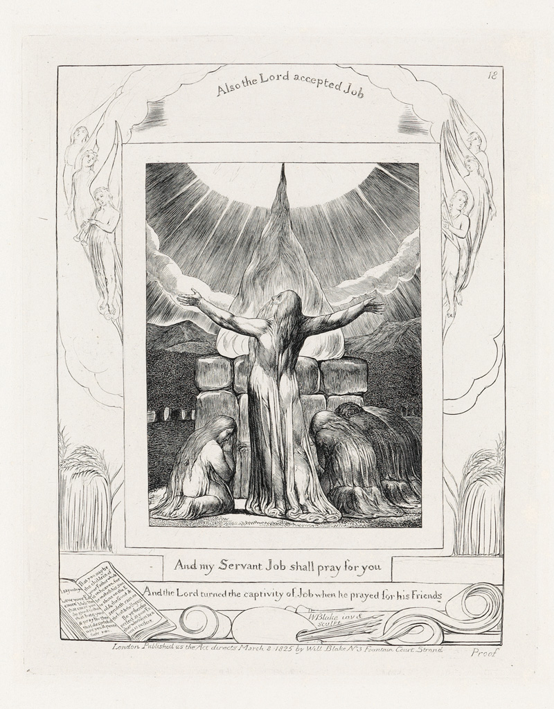 WILLIAM-BLAKE-And-My-Servant-Job-Shall-Pray-for-You