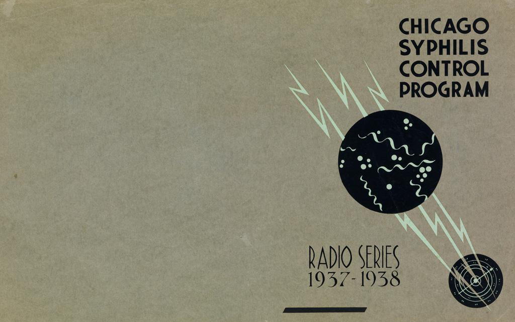 KENNETH-WHITLEY-(1918-1979)-CHICAGO-SYPHILIS-CONTROL-PROGRAM