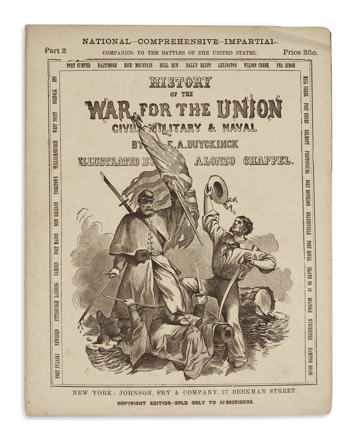 (BOOKS-AND-PAMPHLETS)-Group-of-Lincoln-related-books