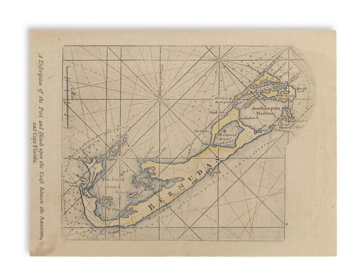 (BERMUDA)-Mount-William;-and-Page-Thomas-[Bermuda]