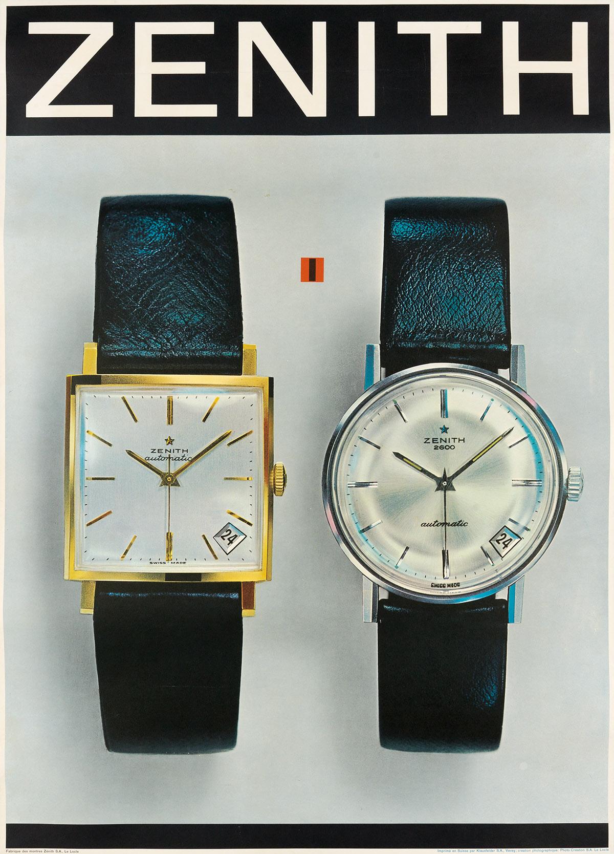 DESIGNER-UNKNOWN-ZENITH-1965-49x35inches-126x89-cm-Klausfeld