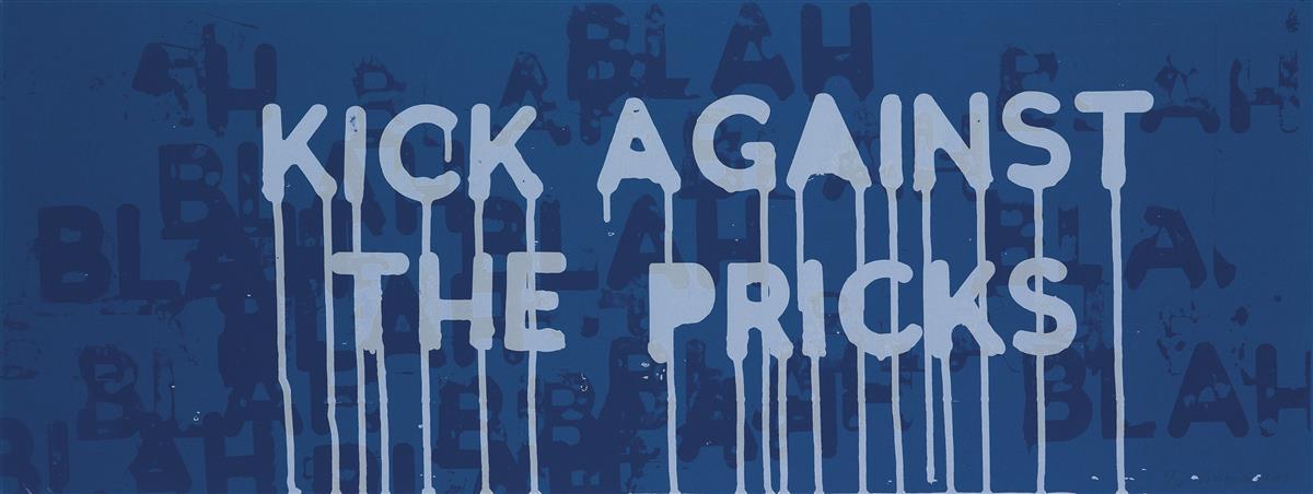 MEL-BOCHNER-Kick-Against-the-Pricks