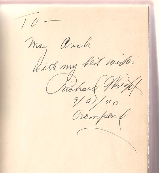 WRIGHT-RICHARD-Native-Son-Signed-and-Inscribed