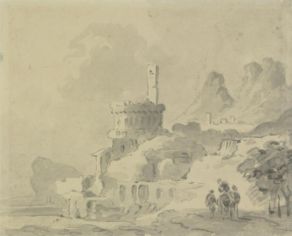 FELICE-GIANI-(ATTRIBUTED-TO)-(San-Sebastiano-Curone-1758-182