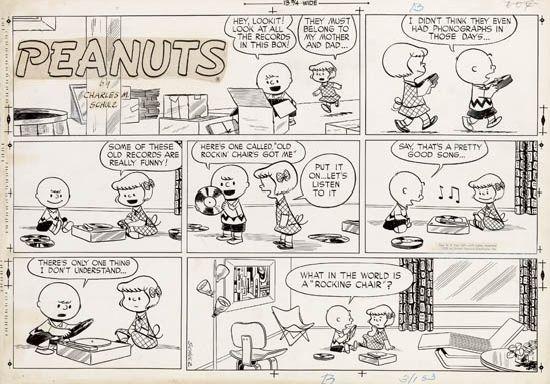 CHARLES-M-SCHULZ-Peanuts
