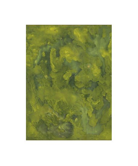 BEAUFORD DELANEY (1901 - 1979) Untitled.