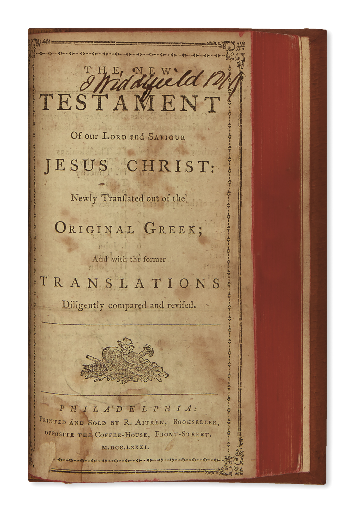 (BIBLE-IN-ENGLISH)-[The-Holy-Bible-Containing-the-Old-and-New-Testaments-Newly-Translated-out-of-the-Original-Tongues]