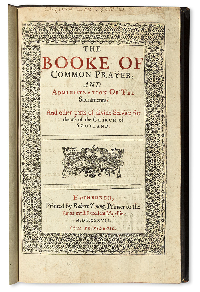 BOOK-OF-COMMON-PRAYER--The-Booke-of-Common-Prayer----for-the