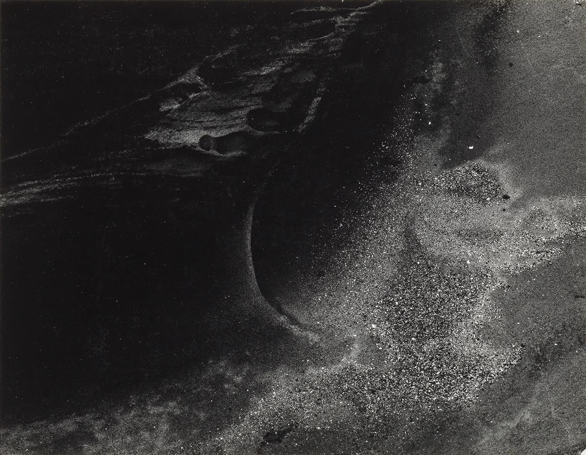 MINOR-WHITE-(1908-1976)-A-set-of-3-abstractions