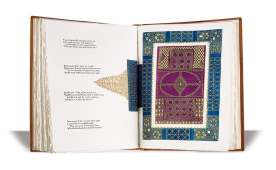 (ALLIX-SUSAN)-The-Rubáiyát-of-Omar-Khayyám