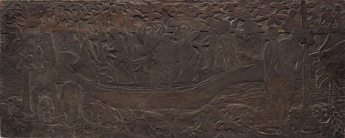 WOOD-GAYLOR-River-Landing