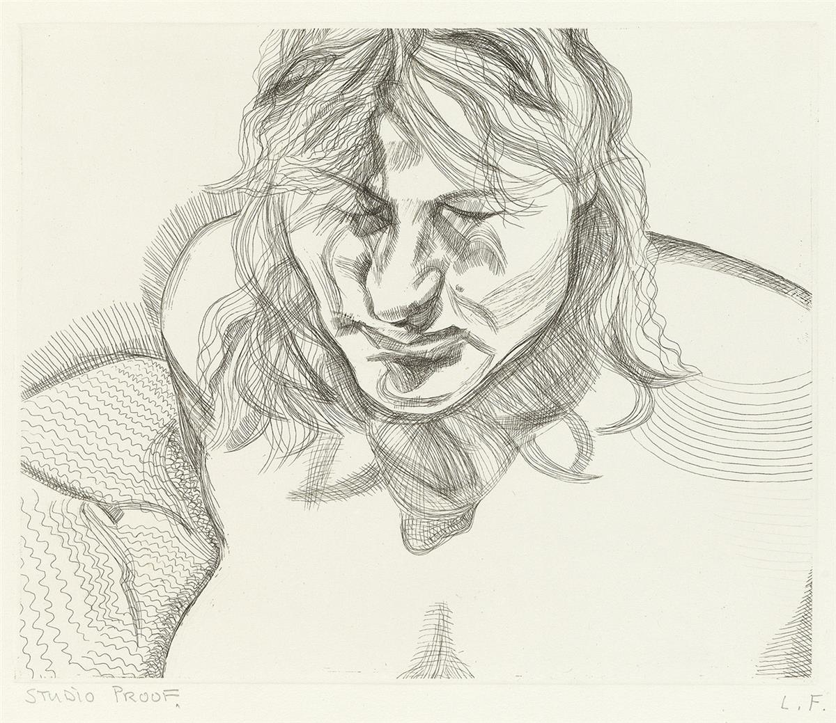 LUCIAN-FREUD-Head-and-Shoulders