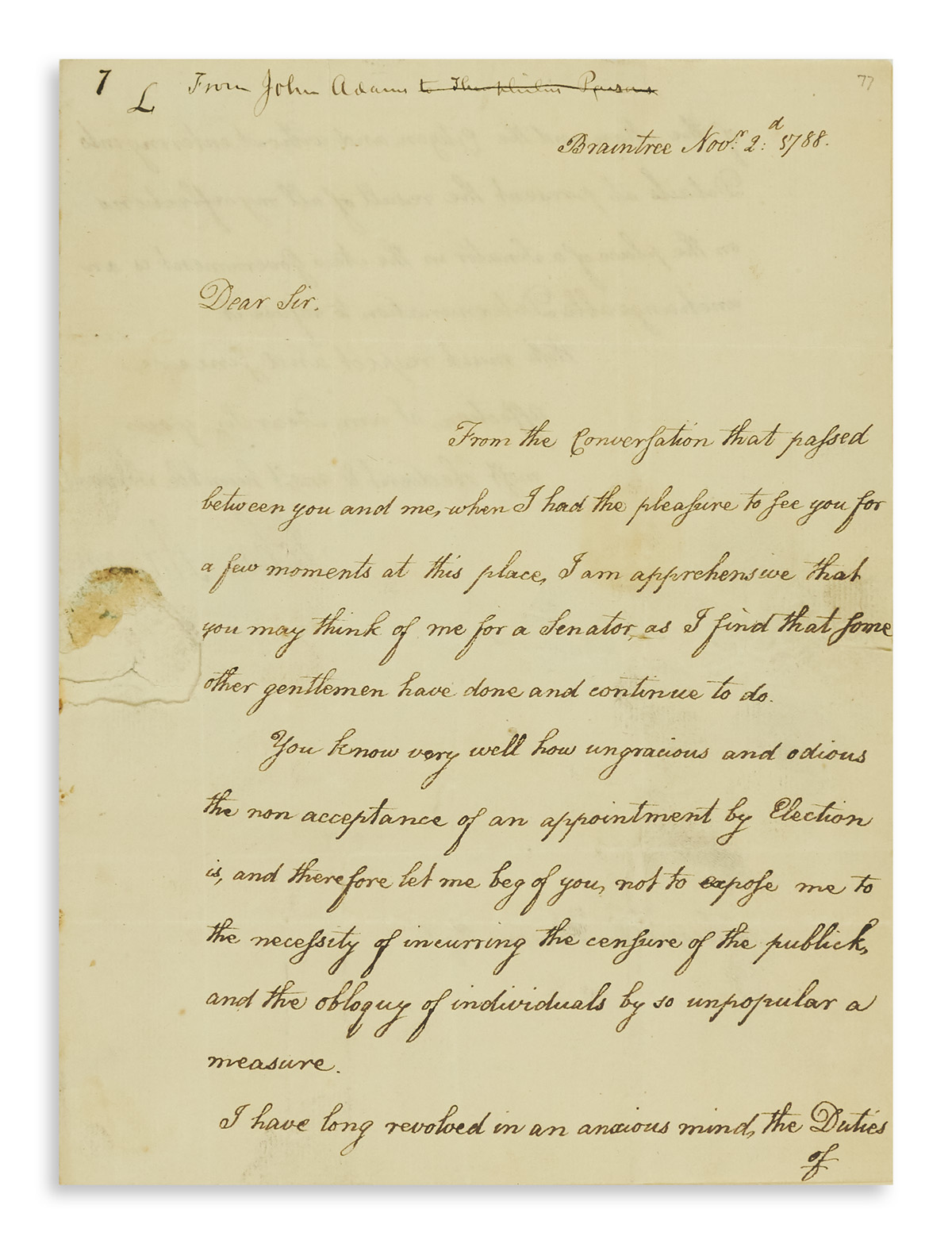 ADAMS-JOHN-Letter-Signed-to-Theophilus-Parsons