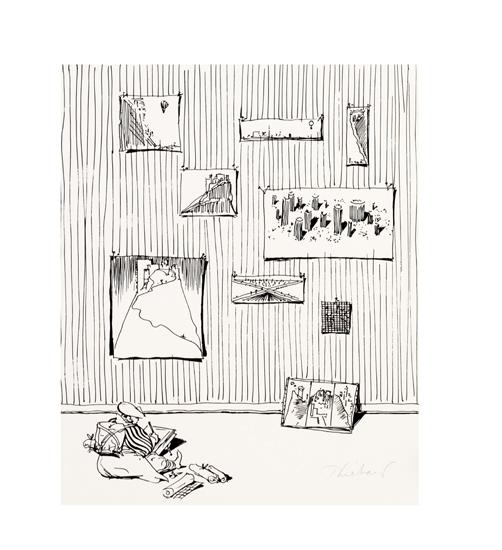 (ARION-PRESS)-Calvino-Italo-Invisible-Cities