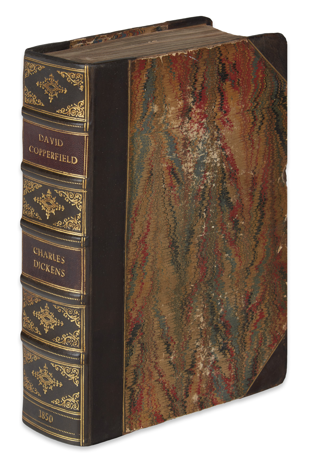 DICKENS-CHARLES-The-Personal-History-of-David-Copperfield