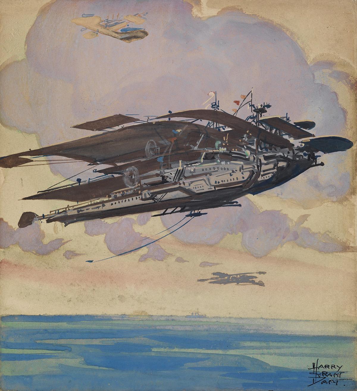 HARRY-GRANT-DART-(AVIATION)-Transport-of-the-Future