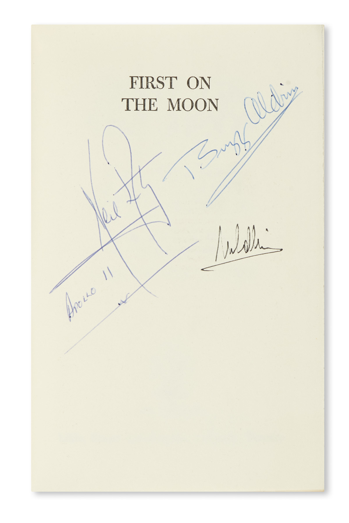 (ASTRONAUTS--APOLLO-11)-Armstrong-Collins-and-Aldrin-Jr-Firs
