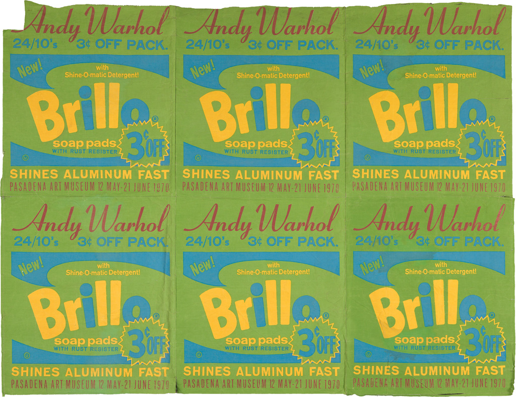 ANDY-WARHOL-(after)-Brillo-Soap-Pads-Banner