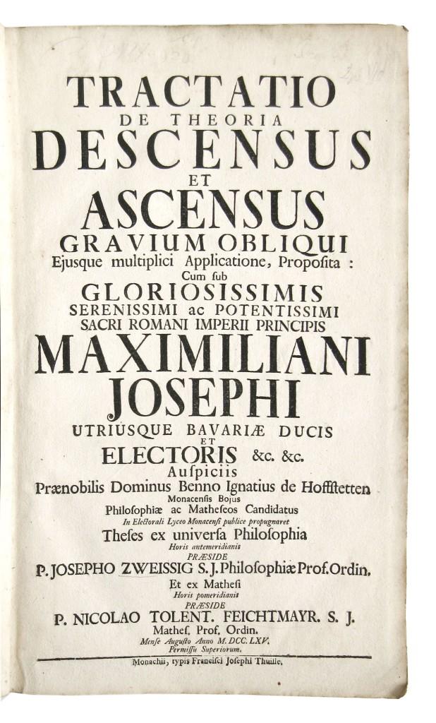 ZWEISSIG-JOSEPH-SJ-and-FEICHTMAYR-NICOLAUS-SJ-praesides-Trac