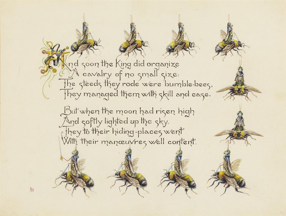 LILLIAN-C-DAVIDS-Doings-of-the-Grasshoppers-The-Militia-[CHI