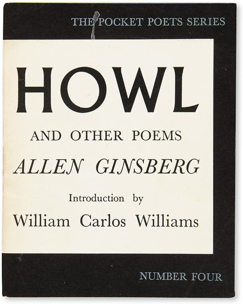 GINSBERG-ALLEN-Howl-and-Other-Poems