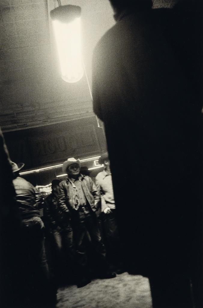 ROBERT-FRANK-(1924--)-Bar-Gallup-New-Mexico