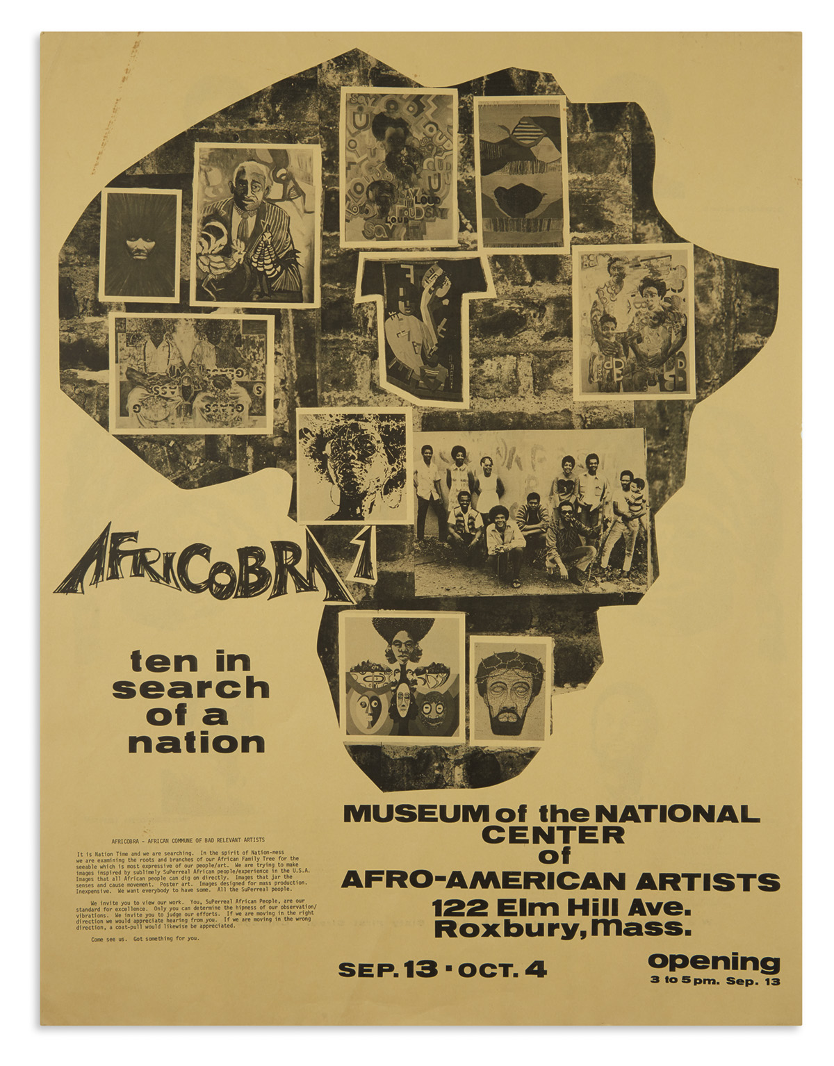 (ART)-Africobra-1-Ten-in-Search-of-a-Nation