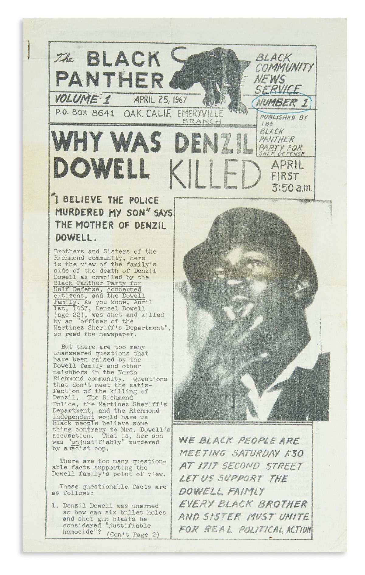 (BLACK-PANTHERS)-The-Black-Panther-Black-Community-News-Serv
