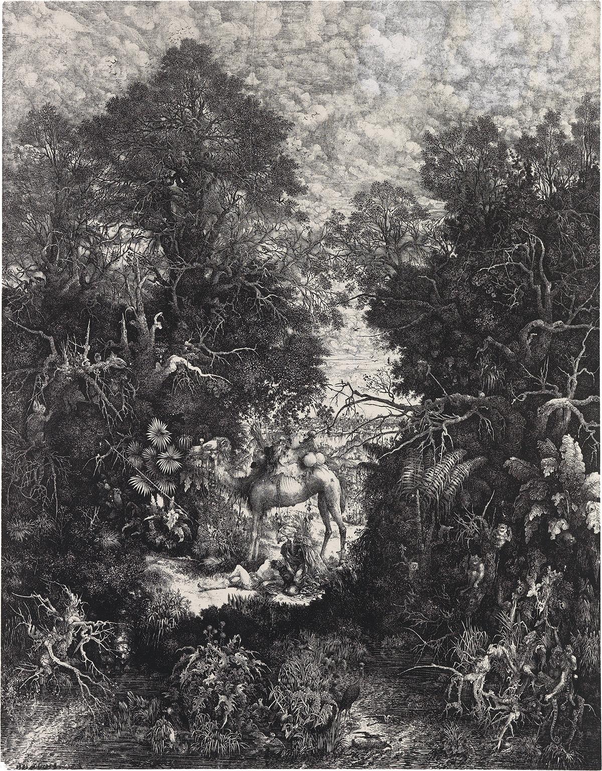 RODOLPHE-BRESDIN-Le-Bon-Samaritaine
