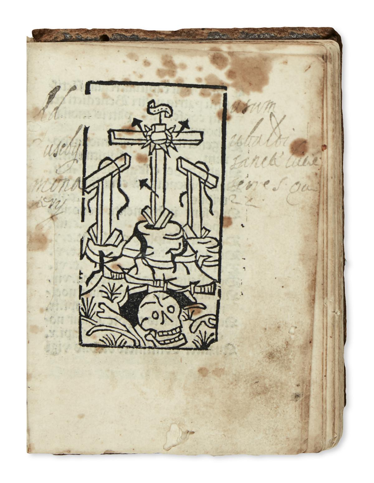 INCUNABULA--BENEDICTUS-Saint-Regula--148990--GREGORIUS-I-Pop