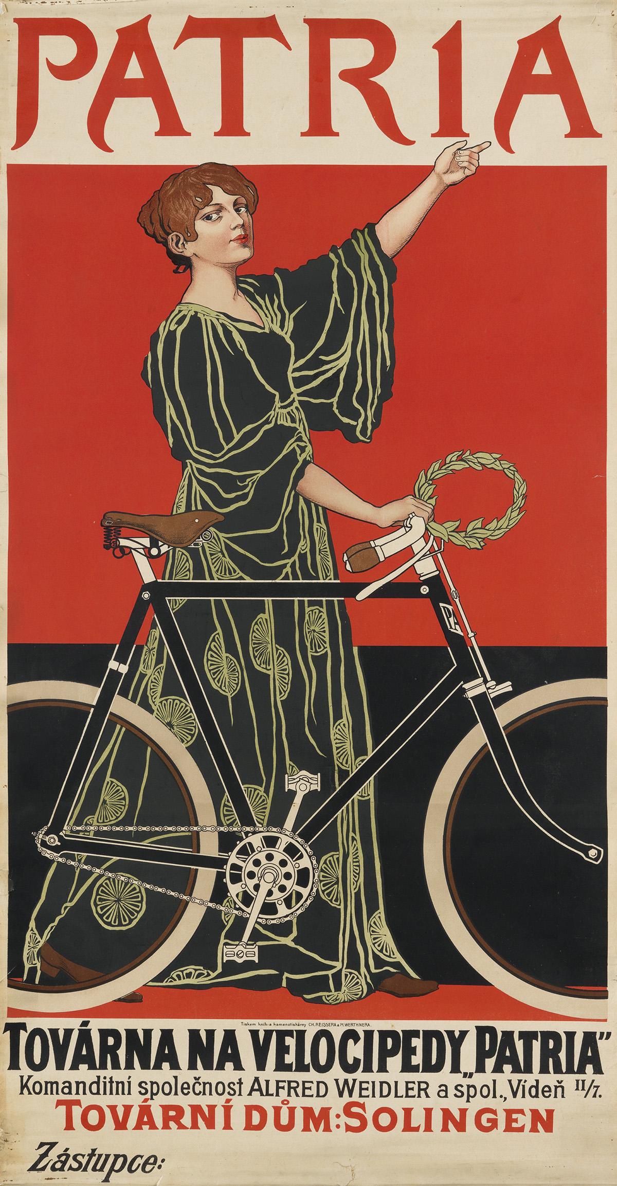 ROBERT-ENGELS-(1866-1926)-PATRIA-1902-36x18-inches-92x46-cm-