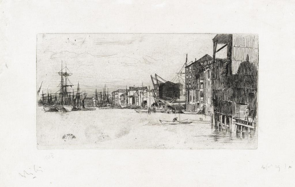 JAMES-A-M-WHISTLER-Free-Trade-Wharf